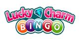 Lucky Charm Bingo Review