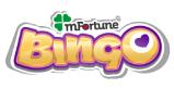 Mfortune Bingo Online Review