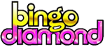 Bingo Diamond £5 Deposit