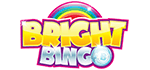 Bright Bingo No Deposit