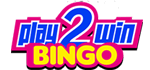 Play2Win Bingo No Deposit